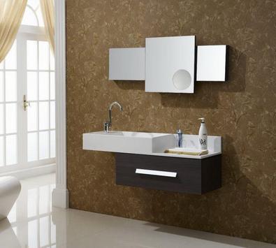 Sink Design idea 2018 screenshot 1