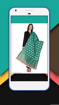 Summer Dresses Collection 2018 apk screenshot