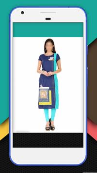 Summer Dress Collections ideas poster