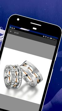 New Rings Collection screenshot 3