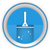 Fast Cleaner Speed Booster icon