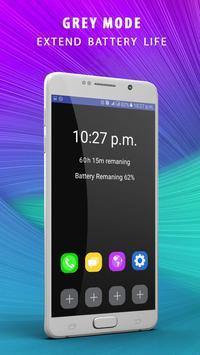 Mobile Cleaner - Cpu Cooler & Power Saver screenshot 5
