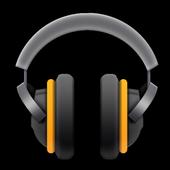 Go Music Player 2017 icon