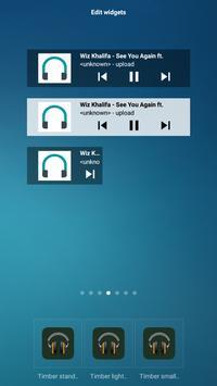Go Music Player 2017 screenshot 5