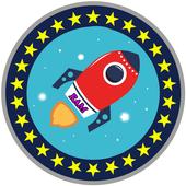 Master Ram Releaser 2017 icon