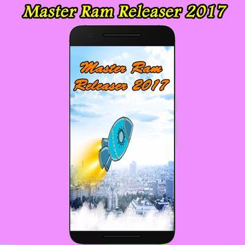 Master Ram Releaser 2017 screenshot 1