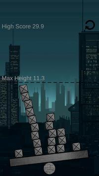 Stack Up High apk screenshot