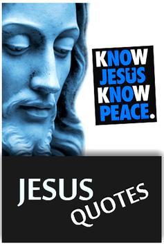 Jesus Quotes screenshot 2