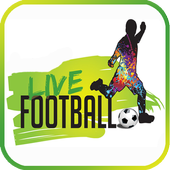 SportsTV O3 icon