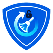 Turbo Cleaner -Applock&booster icon