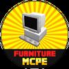 Furniture Mod for Minecraft icon