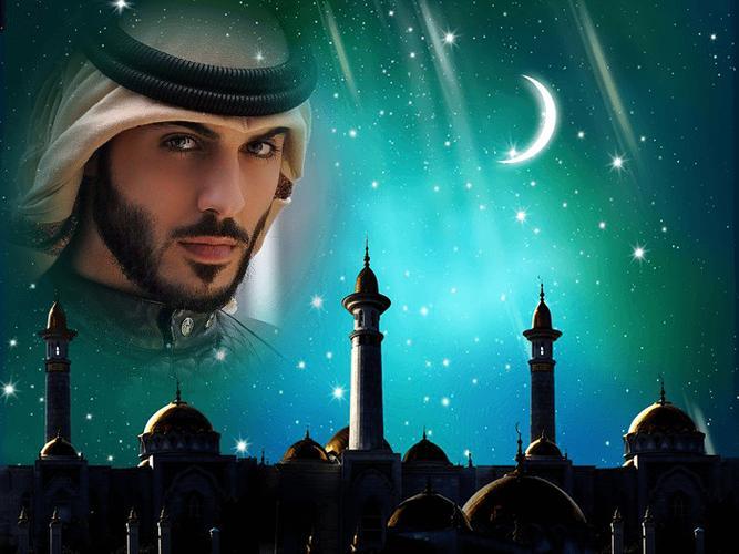 Мусульманские открытки скорбим, можно украсить открытку