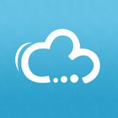 cmSITE™ icon