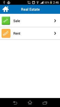 LawrenceChai Financial Adviser apk screenshot