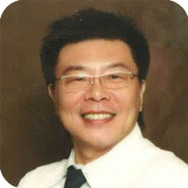 Ernest Yong Financial Planner icon