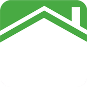Francis Teo Property icon