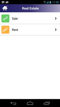 Homechoice Property screenshot 3