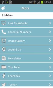 Jayanthi Mary Property sg screenshot 2