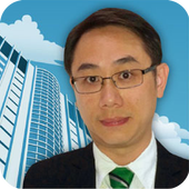 SG Property Guru icon