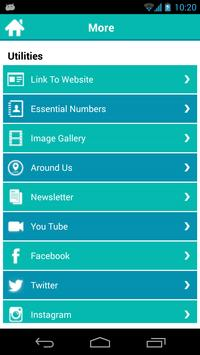 SG Property Guru apk screenshot