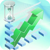 Financial Products Services icon