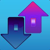 Property Updates icon