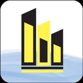 Steven Teo Property icon