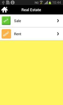 Steven Teo Property apk screenshot