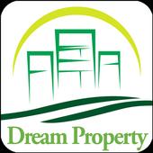 Dream Property icon