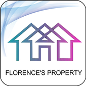 Florence Property App icon