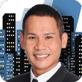 Terence Teo icon