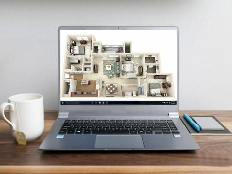 Design of Houses screenshot 4