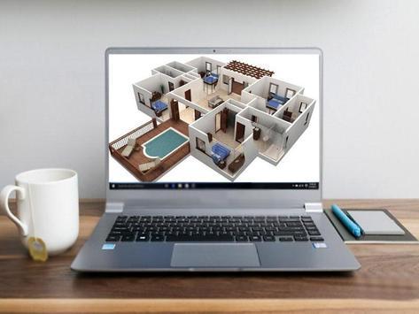 Design of Houses screenshot 5