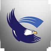 RSF School icon