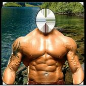 FaceChanger III icon