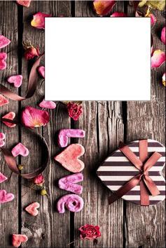 Valentine Greeting Cards apk screenshot