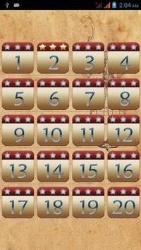 Sudoku screenshot 19