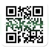 Code Scanner icon