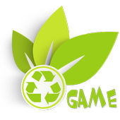 Recycling for Kids and Adults icon