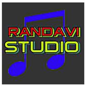 Randavi Studio icon