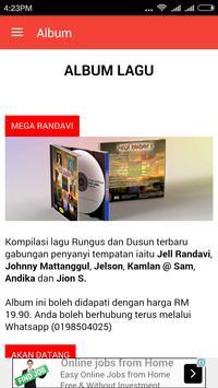 Randavi Studio apk screenshot