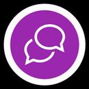 RandoChat - Chat roulette APK
