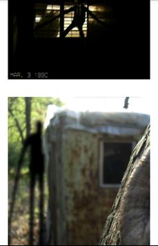 Мракопедия. Энциклопедия ужаса screenshot 5