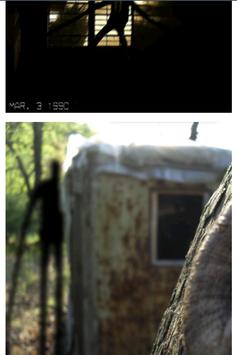 Мракопедия. Энциклопедия ужаса screenshot 12