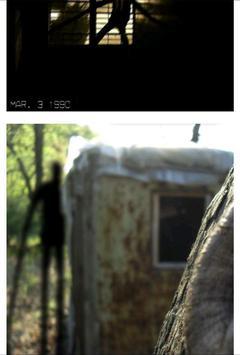 Мракопедия. Энциклопедия ужаса screenshot 18