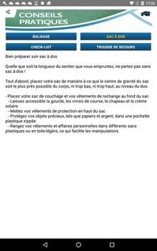 Randomobile Belfort 90 apk screenshot