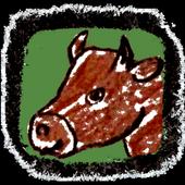 Crayon World icon