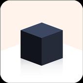 81 Blocks icon