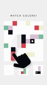 81 Blocks poster