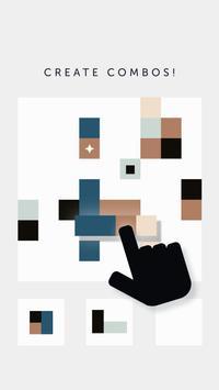 81 Blocks screenshot 1
